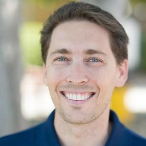 Scott Carri's Profile Photo