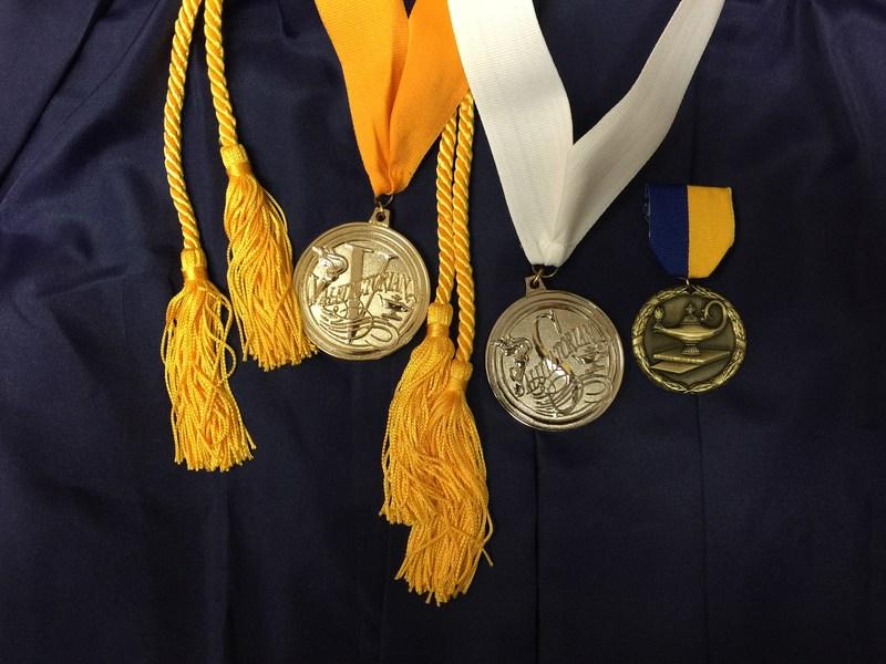 2015 Awards Ceremony