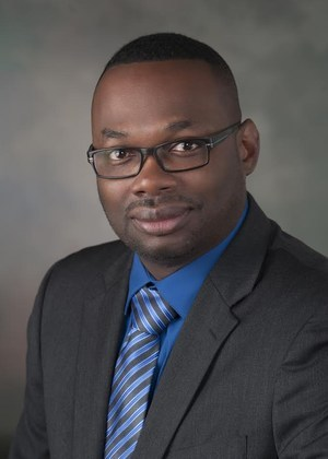 Claude Archer Named Principal of the Year for ECPS Thumbnail Image