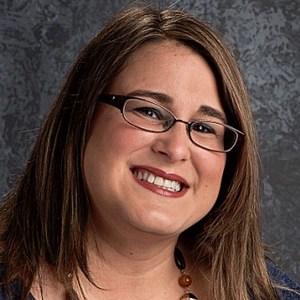 Rachel Voyles's Profile Photo