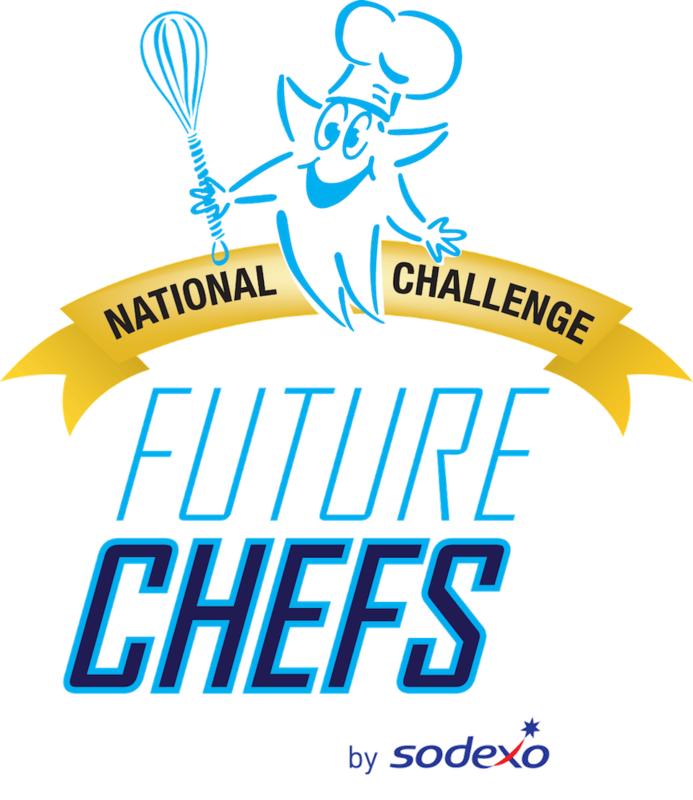 Future Chefs Competition Thumbnail Image