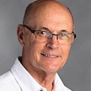 Robert Mathews's Profile Photo