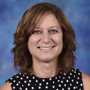 Lori Doyle's Profile Photo