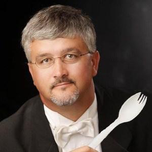 Darin Graber's Profile Photo