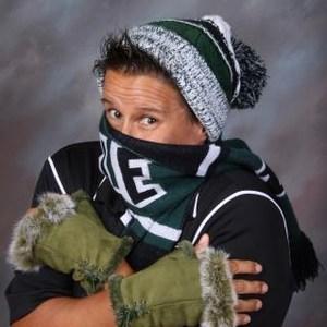 Deb DiMeglio's Profile Photo