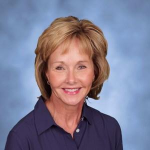 Laura Harnisch's Profile Photo