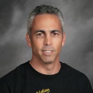 Cory Abouaf's Profile Photo