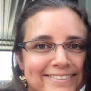 Tina Rossman's Profile Photo