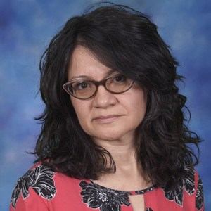 Magdalena Rosales-Medina's Profile Photo