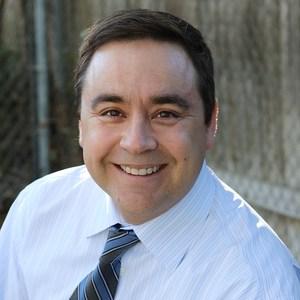 Frank Laguardia's Profile Photo
