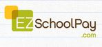 New and Improved EZSchoolPay