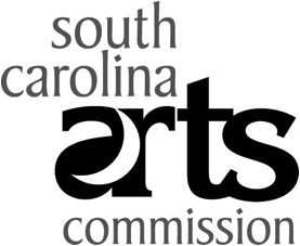 Long Middle wins arts grant