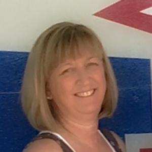 Caren Glowalla's Profile Photo