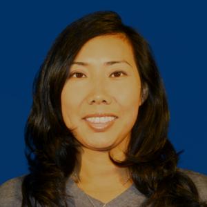 Rose Tran's Profile Photo