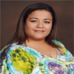 Brenda Lara's Profile Photo