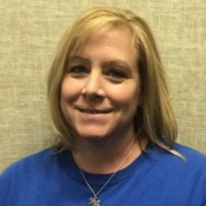 Trisha Meredith's Profile Photo