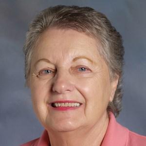 Patty Pankenier's Profile Photo
