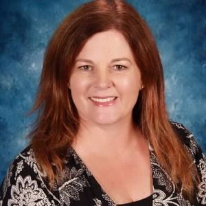 Diane Cutter's Profile Photo