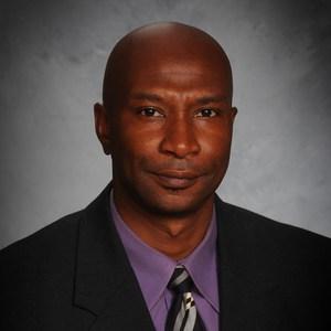 Fredrick Lewis's Profile Photo