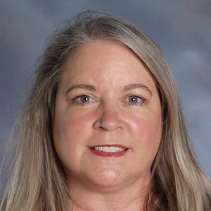 Karen Beatty's Profile Photo