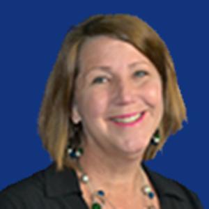 Laurie Slaydon's Profile Photo