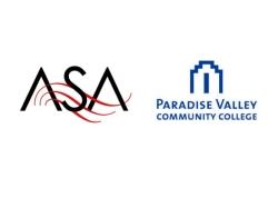 ASA-PVCC Summer Music Conservatory