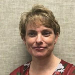 Irene Jones's Profile Photo