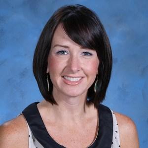 Summer Pongetti's Profile Photo