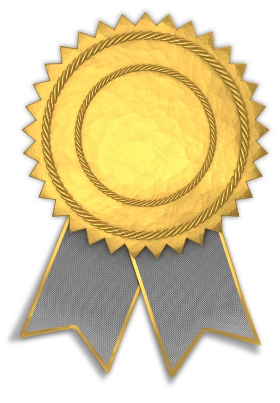 Honor Rolls announced for third marking period
