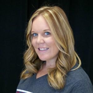 Elizabeth Adams's Profile Photo