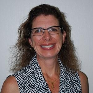 Debi Caskey's Profile Photo