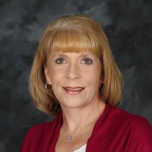Tabatha Graham's Profile Photo
