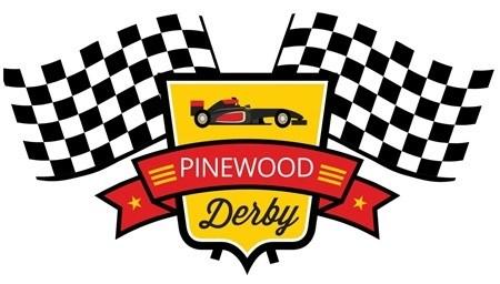 Pinewood Derby 2017 Thumbnail Image