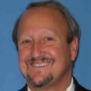 Huey Kinchen's Profile Photo