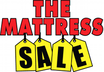 Madison High School Marching Band - 6th Annual Mattress Sale Fundraiser!!