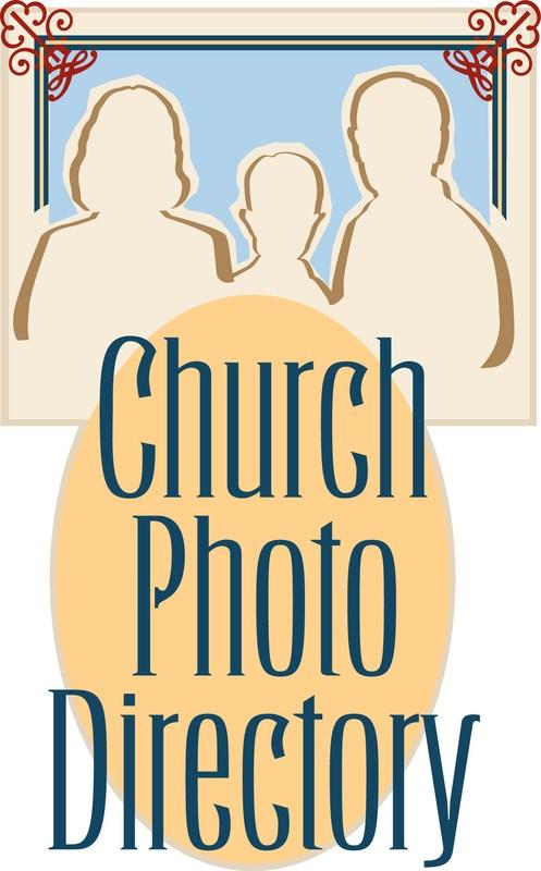 SFB Parish 90th Anniversary Pictorial