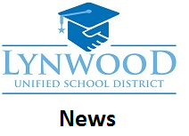 Lynwood Unified Security Update