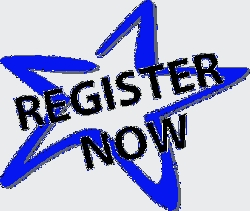 Registration and Information for RCIA, Sunday Preschool, SRE and Confirmation