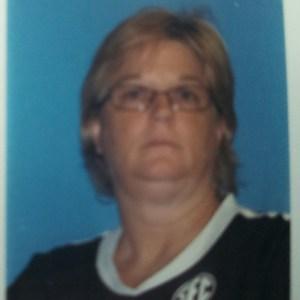 Lori De Los Santos's Profile Photo