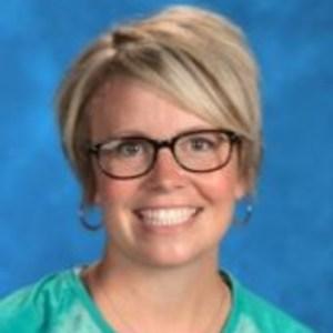 Lyndsey Fischer's Profile Photo