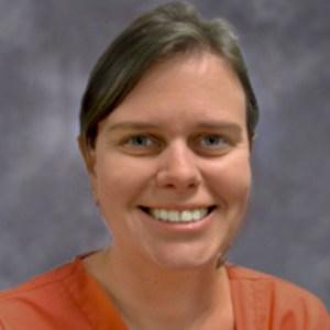 Jena Gerritsen's Profile Photo