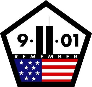PYLUSD Remembers Sept. 11, 2001