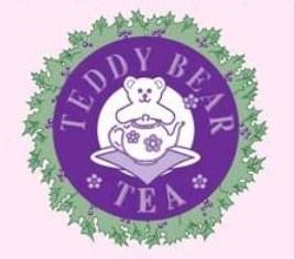 Teddy Bear Tea - Mini Grant Application