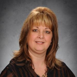 Connie Ingram's Profile Photo