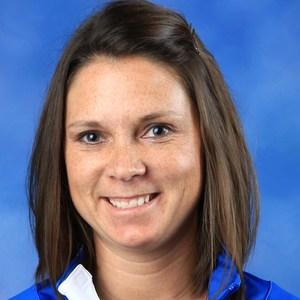 Ashley Federle's Profile Photo
