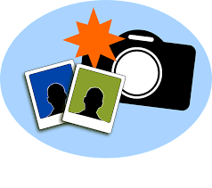 Submit your photos Thumbnail Image