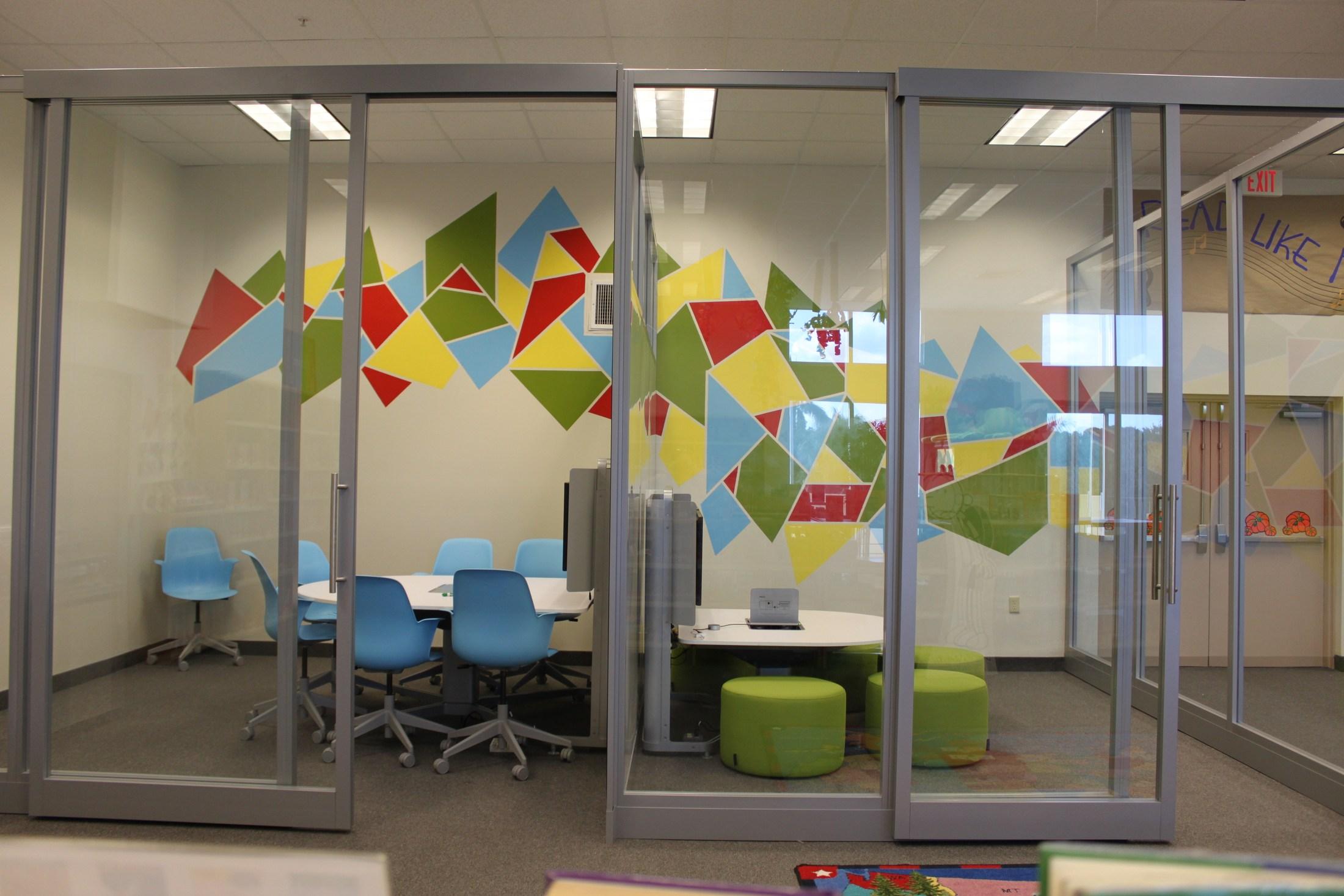 Creative School Nurse Office Ideas  School Nurse  Pinterest  Ideas School
