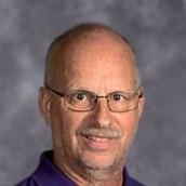 Richard Haller's Profile Photo