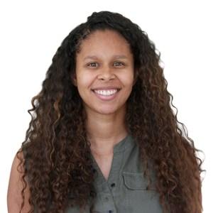 Alexandria Mills's Profile Photo