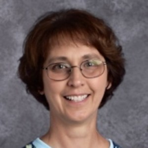 Cindy Scircle's Profile Photo